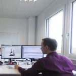 Portfolio of PI's Precision Motion Technologies