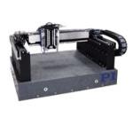 Advanced PIMag® Gantry System