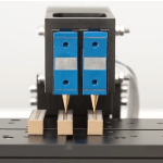 A Brief Demonstration of PIMag® Magnetic Direct Drives