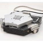 Overview of PIMag® 6-D Magnetic Levitation