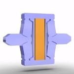 PiezoMove® Flexure Actuators from PI