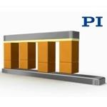 NEXLINE® Piezo Stepping Drives from PI