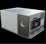 Shamrock Spectrographs from Andor Technology