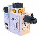 Microscopy Systems from Andor Technology